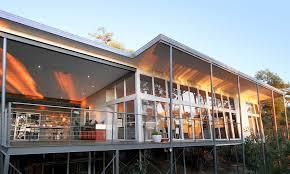 100 Coastal House Designs Australia West Coast Dunsborough Achitect Yallingup