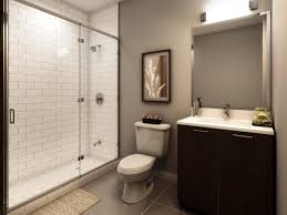 Condo Bathroom Remodel Mellydia Mellydia Traditional Bathroom ... Bathroom Condo Design Ideas And Toilet Home Outstanding Remodel Luxury Excellent Seaside Small Bathrooms Designs About Decorating On A Budget Best 25 Surprising Attractive 99 Master Makeover 111 17 Images Pinterest Toronto Dtown Designer 1 2 3 Unique Gift Tykkk Remodeling At The Depot Inspirational Fascating 90