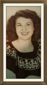 Sybil Barnes Obituary - Oklahoma City, Oklahoma | Vondel Smith ... Wesley Berry Obituaries Fredericksburgcom Obituary Ernie Barnes Professional Football Player Who Became Marvin Virginia Beach Family Choice Charles Montross Storke Funeral Home Sheryl Leatrice Portsmouth Legacycom Ruth Jackson Missouri Obit Debra Lee September 29th 2017 Central Mo July 2014 Emporia News Betty Chesterfield Va Joe Ann Martin 78 Cosmetologist And Tpreneur