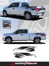 2015-2018 Ford F-150 Stripe Truck Bed Rip Side Vinyl Graphic Decal ... Delivery Truck Icon Flat Graphic Design Vector Art Getty Images 52018 Ford F150 Force Hood Factory Style Vinyl Decal Shipping Stock More Speeding Photomalcom Street Food Truck Graphic Royalty Free Image Pstriping And Graphics Expert Call Us Today At 71327453 The Collection Of Fiveten Wrap Custom Vehicle Wraps Fiveten Cargo On White Background Clipart Icons 2 Image 3 3d Vehicle Wrap Nynj Cars Vans Trucks 092018 Dodge Ram Rumble Rear Bed Stripes Food Cartoon
