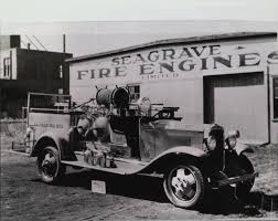 Full Image View: Seagrave Fire Engine & Co.: St. Catharines Public ... File0468 1937 Ford Seagrave Fire Truck 45530747jpg Wikimedia Apparatus Amercom Rear Mount Ladder Fdny 164 Scale Clifton Stock Photos Fire Truck Engine From The 1950s Dave_7 Four Trucks France Classiccarweeklynet 1988 Pumper Used Details Department Engine 1 Photo 1986 Just A Car Guy 1952 A Mayors Ride For Parades Image 2016 1125jpg Matchbox Cars Wiki