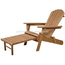 New Outdoor Foldable Wood Adirondack Chair Patio Deck Garden - Buy ... Modern Rocking Resin Adirondack Chair Loll Designs Cushions Lowes Fresh Pool Lounge Chairs At Amazoncom Polywood Adirondack Chair With Retractable Ottoman Cedar Dfohome Chaise Adjustable Back Outdoor Style Log Made In Usa Reclaimed Wood Save The Planet Fniture Simple Wooden Old Envirobuild Deck Recline Able Pullout
