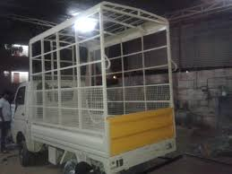 Johnsuwagon Quality Coach Builders And General Fabricators Photos ... Commercial Animation Quality Truck Body Shop 12 Sec Youtube China Quality Truck Bodies Manufacturers Tow Trucks Body Package Brisbane Jstruckbodybuildandrepairscomau Steel Gravel Box Cancade Company Ltd Innovation Cabin Suppliers And At Alibacom Superior 32 M Body Panel With High Making Race Support Recreational Trivan Johnie Gregory Martin Creates Quality Custom Alinum Flatbed Bodies Legacy Equipment Custom Service Wixcom Repair Inc