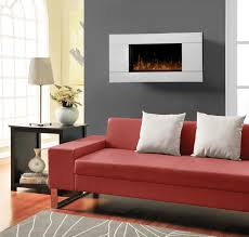 Image By Electric Fireplaces Direct
