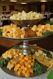 Best 25+ Reception Food Ideas On Pinterest | Wedding Snack Bar ... Best 25 Barn Weddings Ideas On Pinterest Reception Have A Wedding Reception Thats All You Wedding Reception Food 24 Best Beach And Drink Images Tables Bridal Table Rustic Wedding Foods Beer Barrow Cute Easy Country Buffet For A Under An Open Barn Chicken 17 Food Ideas Your Entree Dish Southern Meals Display Amazing Top 20 Youll Love 2017 Trends