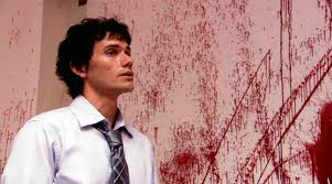 Christian Camargo (Brian Moser In Dexter) | A Cause Des Garçons ... Christian Camargo The Mentalist Wiki Fandom Powered By Wikia Dexter Ending Could Have Been So Much Better Huffpost Manipulation Closets And Revelations In 701 Are You Patrick Bateman Morgan Wallpaper 16x900 Dyom Ice Truck Killer Gjhuh 77 Best Images On Pinterest Morgan Tv Series Season 1 Episode 4 Sky Box Sets The Evolution Of A Serial Killer Globe Mail 112 Born Free 7 Dvd Amazoncouk Michael C Hall Jennifer Wikiwand 111 Movs4u
