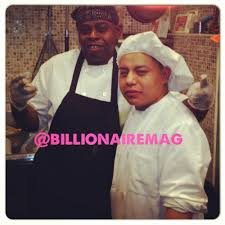 Bed Stuy Restaurants by Catererschronicles Food Review Bed Stuy Fish Fry U2013 Billionaire