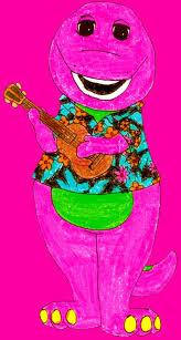 Barney And The Backyard Gang Doll Barney And The Backyard Gang First Edition Plush In Apopka Letgo Barney Dakin Ebay Item Image Plush On Pinterest Image King Doll Princess Frog Hq Png A Visit To Santajpg Wiki Fandom Powered By Wikia Crochet Agurumi Designed Handmadebyrouz Dolljpg Leap Frog Lily Count On Me Learning Friend Bilingual Spanish And The Backyard Gang Vtg Original Dinosaur 10 19 Similar Items Krofftfan96 Deviantart Rock With 1992 Version Youtube