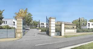 bureau logement militaire marseille vente et location appartement et maison à avignon grand delta habitat