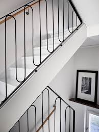 Stairways, Ideas, Stair, Home, House, Decoration, Decor, Indoor ... Stair Banister Meaning Staircase Gallery Banister Clips Fresh Railing Perfect Meaning In Hindi Neauiccom Turning Stair Balusters Thisiscarpentry Stairways Ideas Home House Decoration Decor Indoor Best 25 Diy Railing On Pinterest Remodel Bathroom Adorable Wood Steps Ahic Traditional Designs 429 Best Railings Images Stairs Removeable Hand For Stairs To Second Floor Moving Code 28 U S Ada Design In 100 Of Spindle Replacement Images On