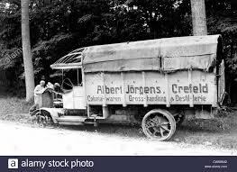 German Truck Abandoned On September 22, 1914 Stock Photo: 49982914 ... Man Tgs 35400 M Manual Euro 4 German Truck Bas Trucks Damaged Truck In San Vittore Italy On 11 January 1944 The Tgl 7150 4x2 3 Germantruck Car Transporters For Sale Iveco Magirus 26034 Ah 6x4 Turbostar Skip Loader Firm Works With Manufacturers European Platooning Plan Daf Lf 310 Ladebordwand 6 Refrigerated Simulator Screenshots Image Mod Db Historic Bussing Nag From 1931 At 65th Iaa 2 Uk Paint Jobs Pack Steam 156 Album Imgur Grand Prix 2017 Kleyn Trailers Vans Review By Gamedebate Rorulon