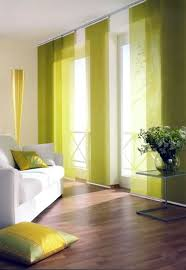 Panel Curtain Room Divider Ideas by Dandelion Allover 1 Sliding Curtain Panels Room Dividers Panel