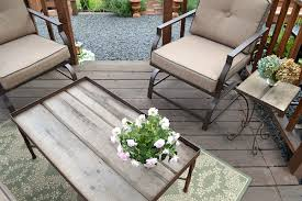 Albertsons Grocery Patio Furniture by New Gazebo Furniture