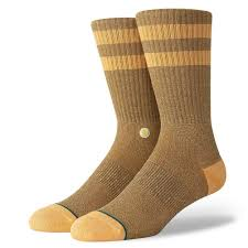 The Socks For The STANCE MENS SOCKS JOVAN Stance Men Socks Man Are Casual Moola Tillys 100 Awesome Subscription Box Coupons 2019 Urban Tastebud Stance Socks Coupon Code 2015 Stance Calamajue Snow Socks Boys Mens Tagged Jacks Surfboards Lavo Brunch Promo Code Get In For Free Guest List Available Stance Sf03 20x85 5x112 Dark Tint Wheel Tyre Package Youth Mlb Diamond Pro Onfield Royal Blue Sock 20 Off Lifestance Wax Coupons Promo Discount Codes Wethriftcom Bci Help Center News