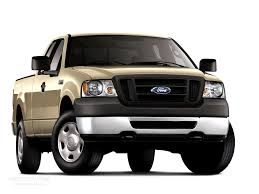 FORD F-150 Regular Cab Specs - 2004, 2005, 2006, 2007, 2008 ... Ford Unveils 2017 Super Duty Trucks Resigned Alinum Body 2015 F750 Walkaround Specs Review Auto Show Youtube 2019 F150 Raptor Rumors Release Engine News Price 2016 F6f750 Ohio Assembly Plant Ford F150 Dually Cversion 2014 Google Search 2013 F250 Photos Radka Cars Blog F650 Truck Caterpillar Diesel Truckin Magazine 2008 Shelby Snake 22 Inch Rims First Drive 2018 Automobile 2000 Caeos Models Fordcom