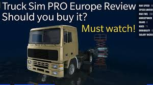 Truck Simulator PRO Europe Review - Before You Buy/ Should You Get ... Should A Diesel Truck Be First Vehicle Whatch This Before You 5 Things Should Never Do In Brand New Car Youtube Buying Vs Leasing Jackson Ms Phil Moore Buick Gmc Whens The Best Time To Buy A December Heres Why Money Pickup The Crossover Point For Ownership 2012 Toyota Tacoma Vs Nissan Frontier Which One I Ford Explorer And Vw Atlas Compared Photos Business Insider Gas Or Diesel Puyallup Im Citybound Writer With Thirst For Adventure What Simulator Pro Europe Review Get Know About Shopping 2018 News Carscom F150 Chevrolet Silverado 1500 Truck Should You Buy