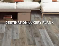 Tri West Flooring Utah by Carpetsplus Colortile America U0027s Floor Store