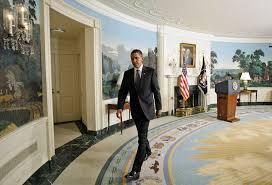 weißes haus obamas amtssitz der spiegel