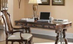 Ashley furniture sacramento