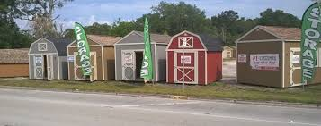 cook sheds in jacksonville florida cook portable warehouses