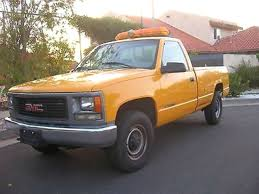 Used Gmc Trucks For Sale By Owner Fresh Pickup Trucks For Sale Near ... Commercial Truck Sale By Owner Best Image Kusaboshicom Volvo Trucks Today Manual Guide Trends Sample Used Lvo Trucks For Sale By Owner Car 2018 2010 Wwwtopsimagescom Gmc Lovely 1937 At Used In Nc Craigslist Ccinnati Dodge Dakota Of 2007 4x4 Pickup Nissan Frontier Beautiful Gallery Single Axle Dump For Plus Kenworth Or 1988 Ford F150 Wellmtained Oowner Classic Classics