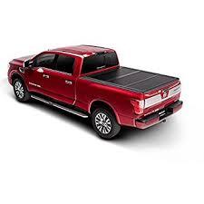 amazon com undercover fx41009 flex hard folding truck bed cover