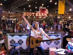 Boot Barn - @bootbarn : Latest News, Breaking Headlines And Top ... Brad Paisley Unleashes His Inner Fashionista Creates New Clothing Lucknow Skin Shop Boot Barn Youtube Taylor Cassie Visit Linkedin Country Nashville Home Facebook 220 Best Cowboy Boots Images On Pinterest Boots Cowboys Tony Lama Mens Smooth Ostrich Exotic Jacqi Bling Swarovski Cowgirl My Beck Bohemian Cowgirl Womens Tank