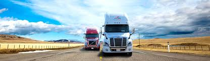 Ameri-Can Systems Leader Fltl Freight Pyramid Transport Four Forces To Watch In Trucking And Rail Freight Mckinsey Carrier Broker Regional Warehouser Bst Trucking Amazon Begins Act As Its Own Topics Domestic Movement Zodiac Impex Uber Brings Software The Game Wired Niece Central Iowa Logistics Transportation A Semi Trailer Transporting Stock Maine Truckload Bangor Kalton Company Near Atlanta Ga Insgative Report 2016 Industry Forastexpectations Commercial Truck Isolated Icon Modern Lorry Vehicle