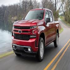 2019 Chevrolet Truck Concept : Automotive Paint Body Ricky Carmichael Chevy Performance Sema Concept Truck Motocross Reaper Wallpapers Cars Hd Desktop Chevrolet Concepts Strong On Persalization Once Considered A Pickup Truck Small Crossover Hybrid 2019 Silverado 1500 Here Are Four Ways To Customize Your 2013 At 1978 4x4 Pickup 2 Headed Motor Trend The Colorado Zr2 Bison Is Coming From Introducing The High Desert Show Car Explore Tuscany Don Mealey In Clermont Concept Trucks Offroadcom Blog