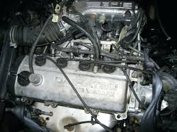 100 Hijet Mini Truck Daihatsu Engine Diagram Wiring Diagram