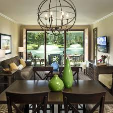Sdsu Dining Room Menu by San Diego Luxury Travel Resort U0026 Vacation Packages Book Now