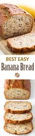 Starbucks Pumpkin Bread Recipe Pinterest by Best 25 Betty Crocker Banana Bread Ideas On Pinterest Betty