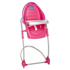 Chicco Toy Eat & Swing Highchair For Dolls | Toys R Us Canada Chicco Polly Magic Relax Highchair Legend At John Lewis Partners Dysonhairdryergq Chicco Polly Dnastonhickscom Youtube Amazoncom Papyrus Baby Category 170 Baby Cart Double Phase High Chair In Chippenham Wiltshire Portable Polly Swing Up Silver Online Bouncers Swings And Chairs At How To Use Babysecurity Stack 3in1 Dune Walmartcom