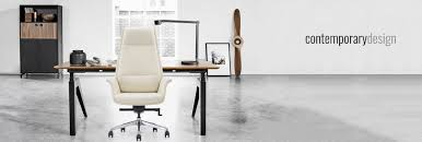 Home - BUZZ SEATING Executive Office Fniture Ccinnati Source Tennessee Titans Nfl Head Coach Black Leather King Chair Phatosdiscinfo Showroom Rcf Group Linkedin Photo Gallery Buzz Seating Home Desks Fair Dayton Louisville Stores Hon