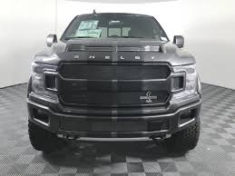 Ford Shelby Truck Wisconsin | Ewald's Venus Ford Ford New And Used Car Dealer In Bartow Fl Tuttleclick Dealership Irvine Ca Vehicle Inventory Tampa Dealer Sdac Offers Savings Up To Rm113000 Its Seize The Deal Tires Truck Enthusiasts Forums Finance Prices Perry Ok 2019 F150 Xlt Model Hlights Fordca Welcome To Ewalds Hartford F350 Seattle Lease Specials Boston Massachusetts Trucks 0 Lincoln Loveland Lgmont Co