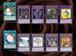 Neo Spacian Deck 2017 by How To Build An Elemental Hero Yu Gi Oh Gx Deck 7 Steps