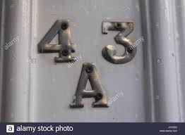 Apartment Door Numbers & Appartment Number Homedesignpicturewin Floor Number Signs Hpd Nyc Building Ny Apartment 22 Antwerp Belgium Bookingcom Warby Parker Showroom At 9 Chicago Il Http Villa Perris 4 6520950 Victoria Court A Virtual Tour Of My Apartment Year In Dneppetrovsk Lake View 10 Romano Di Lombardiabergamo Beach Holiday Apartments How To Calculate The Of Blocks Required For 2bedroom