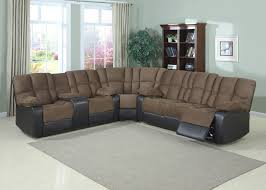 Small Corduroy Sectional Sofa by 12 Best Collection Of Extra Wide Sectional Sofas