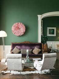 wandfarben geschickt aussuchen schöne wände kreieren
