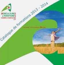 juriste chambre d agriculture calaméo catalogue de formations de la chambre d agriculture du lot