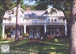 7 Lake George Bed and Breakfast Inns Lake George NY