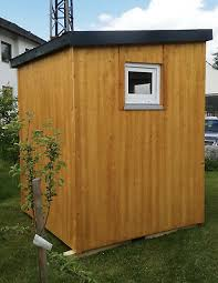 mobiles badezimmer bad tiny house dusche toilettencontainer ebay