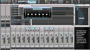 Choose A Daw Of The Best Daws For Every Al Need Rhflypapersoundflycom How Professional Music Studio