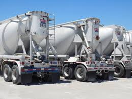 About - Apex Bulk - Apex Bulk Commodities Vedder Transport Food Grade Liquid Transportation Dry Bulk Tanker Trucking Companies Serving The Specialized Needs Of Our Heavy Haul And American Commodities Inc Home Facebook Company Profile Wayfreight Tricounty Traing Wk Chemical Methanol Division 10 Key Points You Must Know Fueloyal Elite Freight Lines Is Top Trucking Companies Offering Over S H Express About Us Shaw Underwood Weld With Flatbed