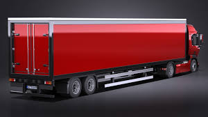 Generic Semi Truck With Trailer 2016 1950s Tin Toy Lithographed Semi Truck With Trailer Abc Freight Lego Technic Overload Youtube Cartoon Cargo Truck Trailer Stock Photo Illustrator_hft Scania R560 Donslund With Trailer 123 Euro Simulator Emek 89220 Scania Robbis Hobby Shop With Transporting Liquid Stock Vector Art 915582804 Polesie Volvo Timber Transport 78x19x25 Cm Hardrock Caf Catering Ets 2 Mods Amazoncom 187 Siku Container Toys Games 1806 Vector Mock Up For Car Branding Advertising Blue My Own Design Illustration 70638523