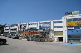 location bureau antipolis bureau vallauris antipolis occupational bureau 41 m