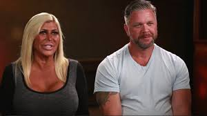 big ang and neil separated www realmrhousewife com