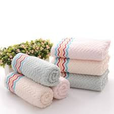 Decorative Hand Towel Sets by 10 Best Hand Towels Online Images On Pinterest Towels Online