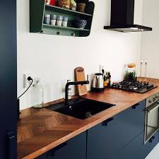 kitchen wall decor ideas is unconditionally important for