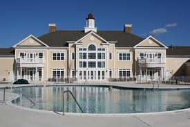 Luxury Home Buyer High End Living Real Estate Blog by Creig
